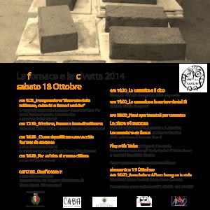 invito-web2014 caba 2014
